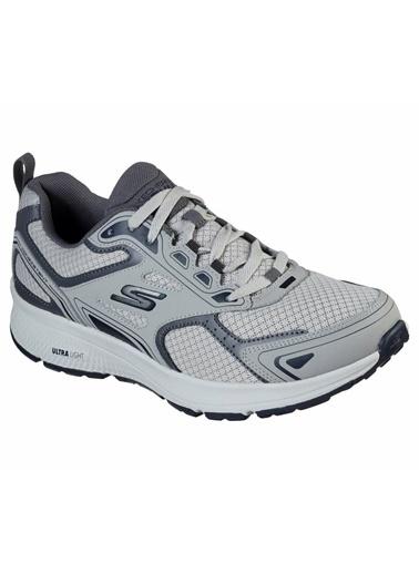Skechers Koşu Ayakkabısı Lacivert